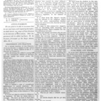 The Friend - 1885.06 - Newspaper
