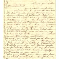Wilcox, Lucy - 3_A-1_Letters to husband and sons_1840-1869_0015_opt.pdf