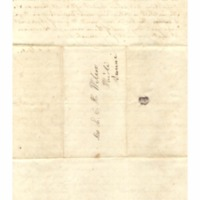 Wilcox, Lucy_3_B-5_Letters to Lucy Eliza Hart Wilcox at Waioli_1850-1852_0002_opt.pdf