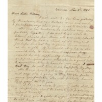 Wilcox, Lucy_3_B-5_Letters to Lucy Eliza Hart Wilcox at Waioli_1850-1852_0049_opt.pdf
