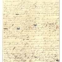 Wilcox, Lucy_3_B-1_Letters to Lucy Eliza Hart Wilcox at Hilo _1837-1838_0080_opt.pdf
