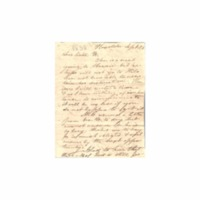 Wilcox, Lucy_3_B-1_Letters to Lucy Eliza Hart Wilcox at Hilo _1837-1838_0068_opt.pdf