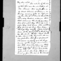 Castle, Samuel Northrup_0009_1838-1870_Letters to Family_Part2.pdf