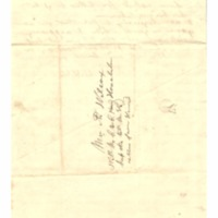 Wilcox, Lucy - 3_A-1_Letters to husband and sons_1840-1869_0005_opt.pdf