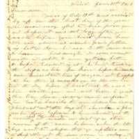 Wilcox, Lucy - 3_A-1_Letters to husband and sons_1840-1869_0026_opt.pdf