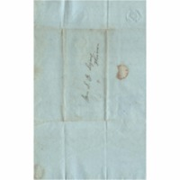 Wilcox, Abner and Lucy_4_A-4_Letters to Lucia G. Lyons_1837-1867_0008_opt.pdf