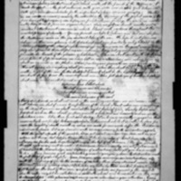 Ogden, Maria_0002_1828-1838_to her sisters and Chamberlain, Maria_Part1.pdf