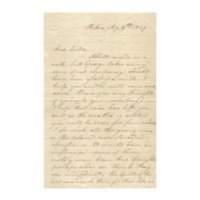 Wilcox, Lucy_3_B-6_Letters from Mission Sisters_1853-1868_0053_opt.pdf