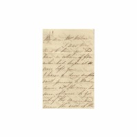 Wilcox, Lucy_3_B-6_Letters from Mission Sisters_1853-1868_0059_opt.pdf