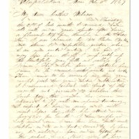Wilcox, Abner_2_B-1_Letters to Abner Wilcox from Mission Brethren_1845-1869_0034_opt.pdf
