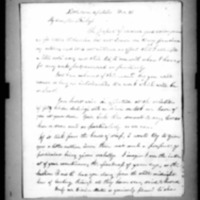 Bingham, Hiram_0028_1825-1847_Sybil Bingham letters to friends and family.pdf