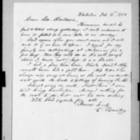 Bailey, Edward_0011_1850-1854_To Dwight Baldwin.pdf