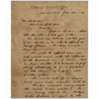 Provisional Government_18930124_Letter from W.O. Smith to H.P. Baldwin.pdf