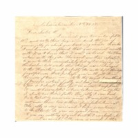 Wilcox, Lucy_3_B-1_Letters to Lucy Eliza Hart Wilcox at Hilo _1837-1838_0076_opt.pdf