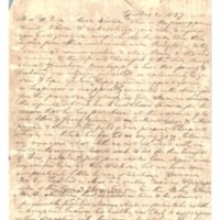 Wilcox, Lucy_3_B-1_Letters to Lucy Eliza Hart Wilcox at Hilo _1837-1838_0006_opt.pdf