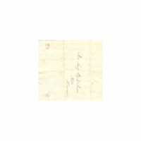 Wilcox, Lucy_3_B-1_Letters to Lucy Eliza Hart Wilcox at Hilo _1837-1838_0070_opt.pdf