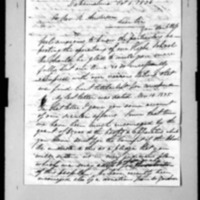 Clark, Ephraim Weston_0003_1828-1845_To ABCFM_Part3.pdf