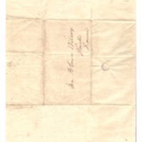 Wilcox, Lucy - 3_A-1_Letters to husband and sons_1840-1869_0025_opt.pdf