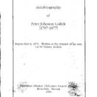 Gulick, Peter Johnson_1797-1877_Autobiography_Typescript.pdf
