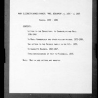 Parker, Benjamin_0010_1836-1846_from Parker, Mary to the Depository_Part1.pdf
