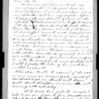 Hitchcock, Harvey_0011_1846-1854_to Baldwin, Dwight_Part1.pdf