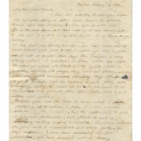 Wilcox, Lucy_3_B-5_Letters to Lucy Eliza Hart Wilcox at Waioli_1850-1852_0004_opt.pdf