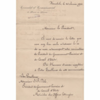 Provisional Government_18930124_Letter from France Consul.pdf