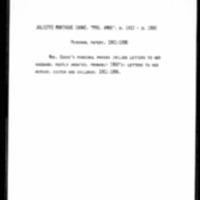 Cooke, Amos Starr_0033_1861-1896_Cooke, Juliette to family_Part1.pdf