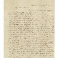 Wilcox, Lucy_3_B-5_Letters to Lucy Eliza Hart Wilcox at Waioli_1850-1852_0010_opt.pdf