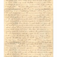 Wilcox, Abner and Lucy_5_B-1a_Letters to family and friends in the US_1836-1863_0012_opt.pdf