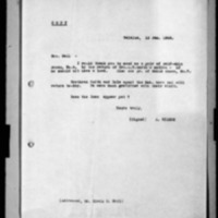 Wilcox, Abner_0002_1845-1869_to Castle and Hall_Part1.pdf