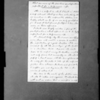 Whitney, Samuel_0030_1837-1856_Whitney, Mercy - miscellaneous papers.pdf