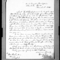 Richards, William_0017_1847-1856_letters to Richards, Clarissa after William's death.pdf