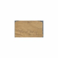 Wilcox Abner_2_A-1_Letters to Wife & Sons_1841-1869_0050_opt.pdf