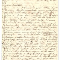 Wilcox, Lucy - 3_A-1_Letters to husband and sons_1840-1869_0007_opt.pdf