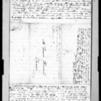 Hitchcock, Harvey_0017_1833-187-_from Hitchcock, Rebecca to family in U.S_Part2.pdf