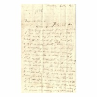 Wilcox, Lucy_3_B-1_Letters to Lucy Eliza Hart Wilcox at Hilo _1837-1838_0062_opt.pdf