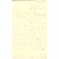 Wilcox, Lucy - 3_A-1_Letters to husband and sons_1840-1869_0009_opt.pdf