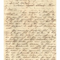 Wilcox, Abner_2_B-2_Early and Late Letters to Abner Wilcox_1836-1868_0047_opt.pdf