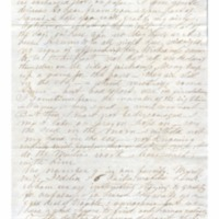 Wilcox, Abner_2_B-1_Letters to Abner Wilcox from Mission Brethren_1845-1869_0024_opt.pdf