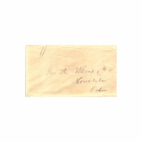 Wilcox, Lucy - 3_A-1_Letters to husband and sons_1840-1869_0034_opt.pdf