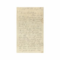 Wilcox Abner_2_A-1_Letters to Wife & Sons_1841-1869_0052_opt.pdf
