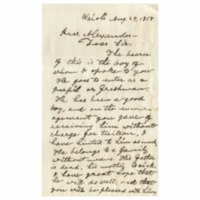 Wilcox, Abner and Lucy_4_A-5_Letters to W.D. Alexander_1860-1868_0010_opt.pdf