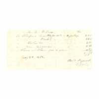 Wilcox, Abner_2_B-1_Letters to Abner Wilcox from Mission Brethren_1845-1869_0029_opt.pdf