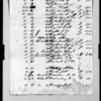 Smith, James William_0005_1850-1852_Letters concerning his release from the mission.pdf