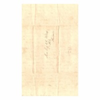 Wilcox, Lucy_3_B-1_Letters to Lucy Eliza Hart Wilcox at Hilo _1837-1838_0077_opt.pdf