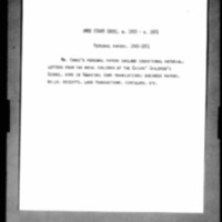 Cooke, Amos Starr_0026_1842-1851_from students.pdf