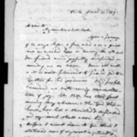 Coan, Titus_0019_1839-1882_to members of the mission_Part1.pdf