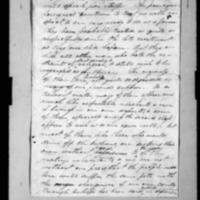 Clark, Ephraim Weston_0003_1828-1845_To ABCFM_Part2.pdf