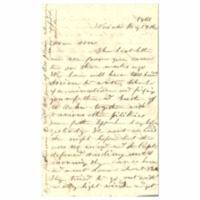 Wilcox, Lucy - 3_A-1_Letters to husband and sons_1840-1869_0029_opt.pdf